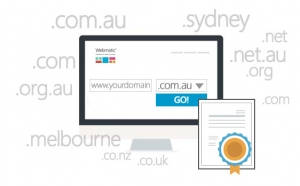 Services - Webmatic Website Domain Name Search, Registrations and Brand Protection