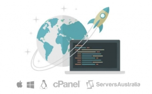 Webhosting Webmatic Linux CPanel platfform