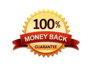 Webmatic hosting and email hosting with money back guaranty