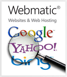 SEO (Search Engine Optimisation) Tips
