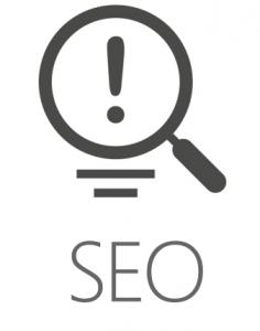 Hot tip! SEO Tips (Search Engine Optimisation) Tips