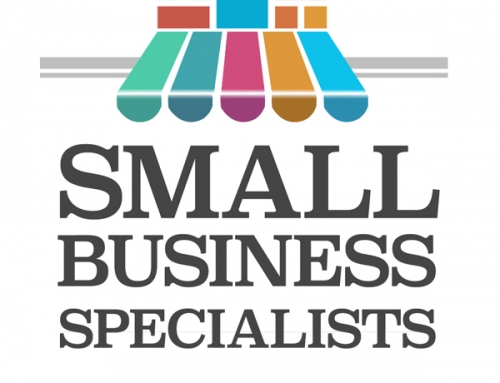 Small Business Specialists Save Your Website Pain