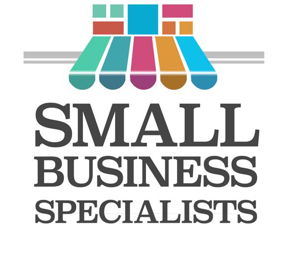 Small Business Websites - WordPress Specialists, Webmatic®