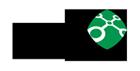 A member of AWIA: Australian Web Industry Assoc.