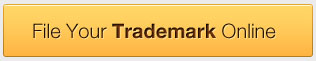 File your trademark online