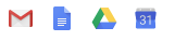 g-suite-icons