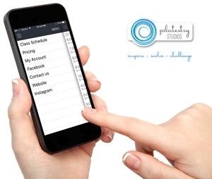 pilatestry-app-smartphone300x254