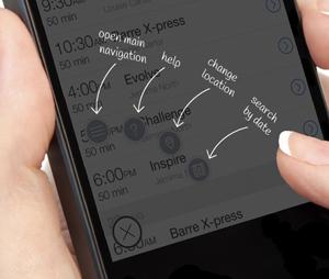 pilatestry-app-smartphone300x254-detail2