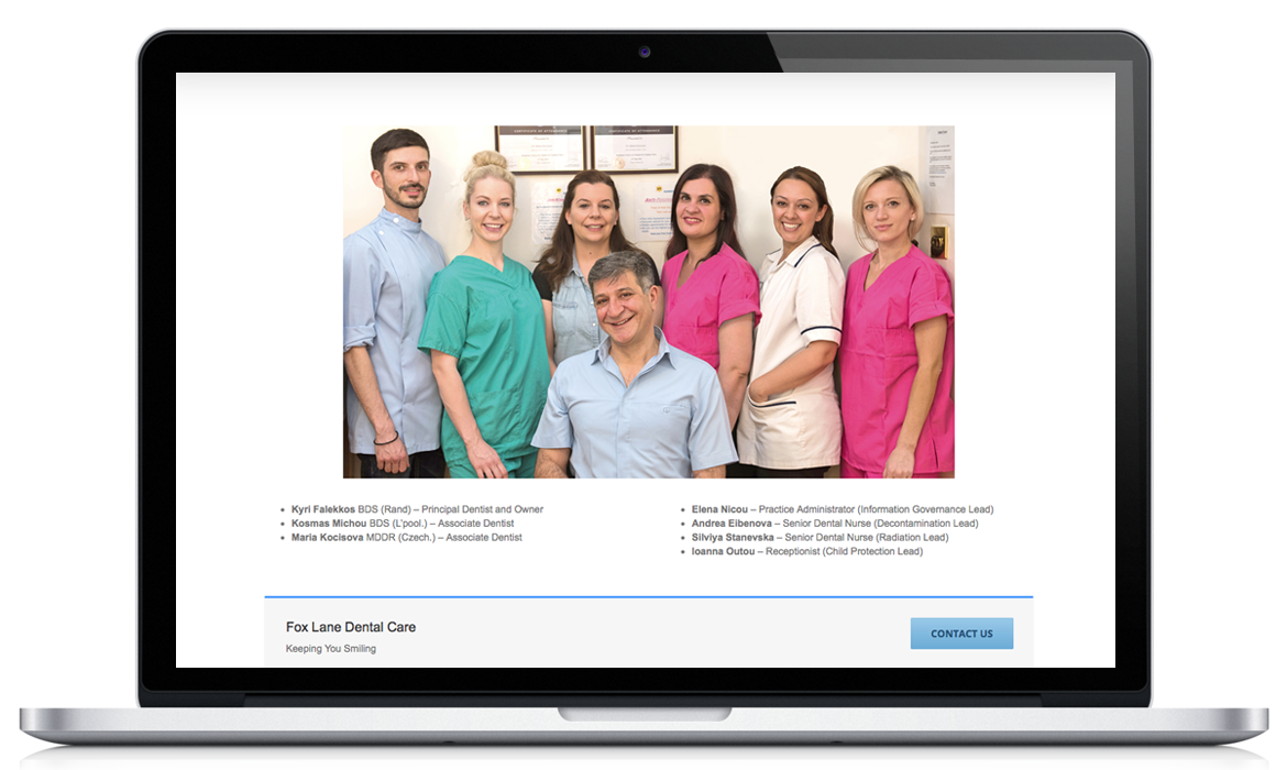 portfolio-featured-foxlanedental2