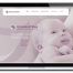 O and G North Obstetrics & Gynaecology Website for Dr Emma O'Shea