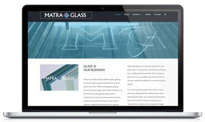 http://matraglass.com.au