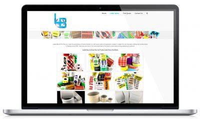 portfolio-featured-tradelable http://tradelabelprintsydney.com.au/