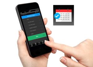 site-diary-app-300