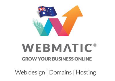 Webmatic®