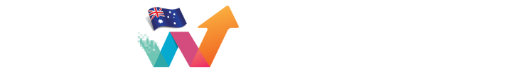 Webmatic Websites logo