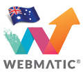 Webmatic® Websites